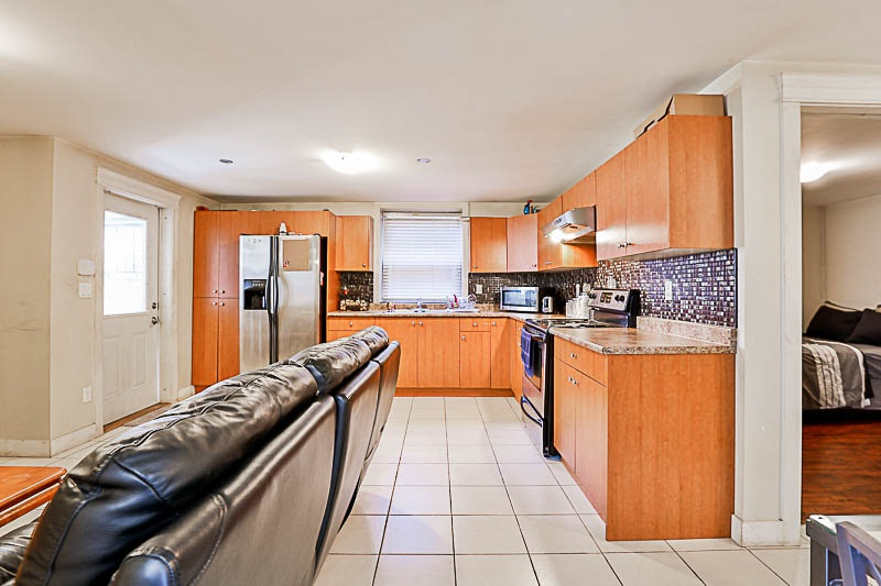 Detached at 17281 64A AVENUE, Cloverdale, British Columbia. Image 17