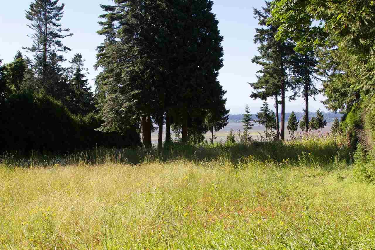 Vacant Land at 13005 CRESCENT ROAD, South Surrey White Rock, British Columbia. Image 3
