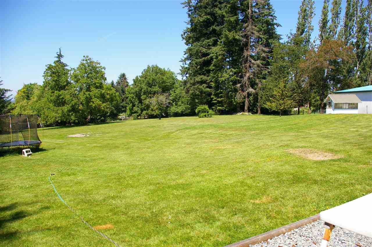 Detached at 7515 185 STREET, Cloverdale, British Columbia. Image 17
