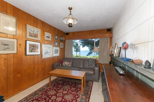 Detached at 12711 BECKETT ROAD, South Surrey White Rock, British Columbia. Image 8