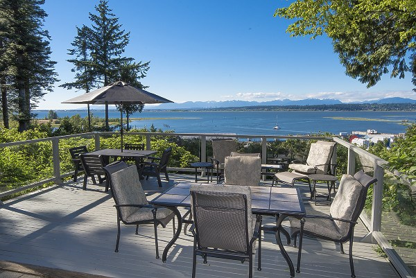Detached at 12711 BECKETT ROAD, South Surrey White Rock, British Columbia. Image 17