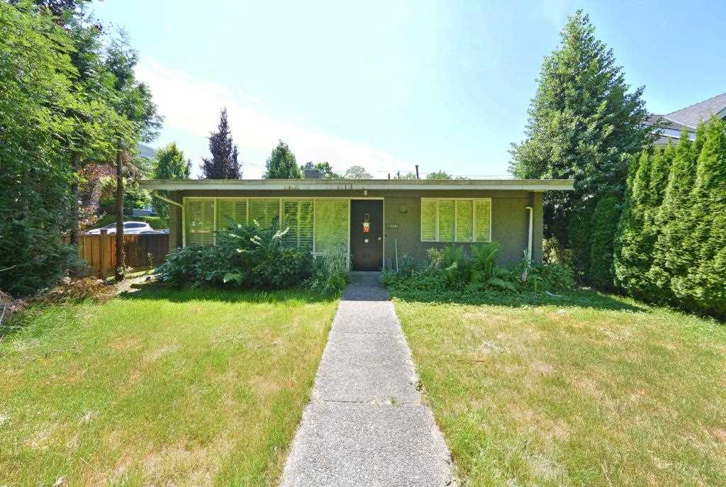 Detached at 2306 W 12TH AVENUE, Vancouver West, British Columbia. Image 1