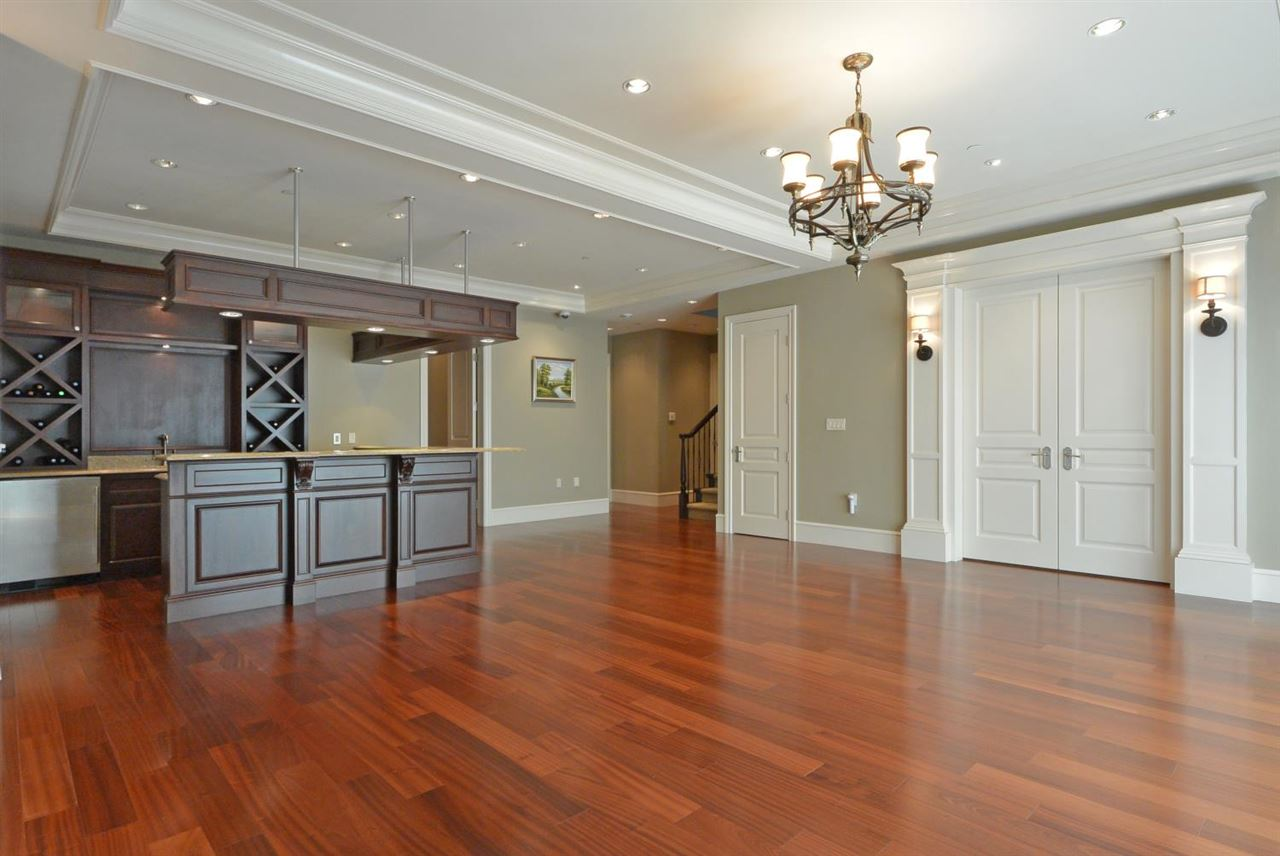 Detached at 1258 W 46TH AVENUE, Vancouver West, British Columbia. Image 16