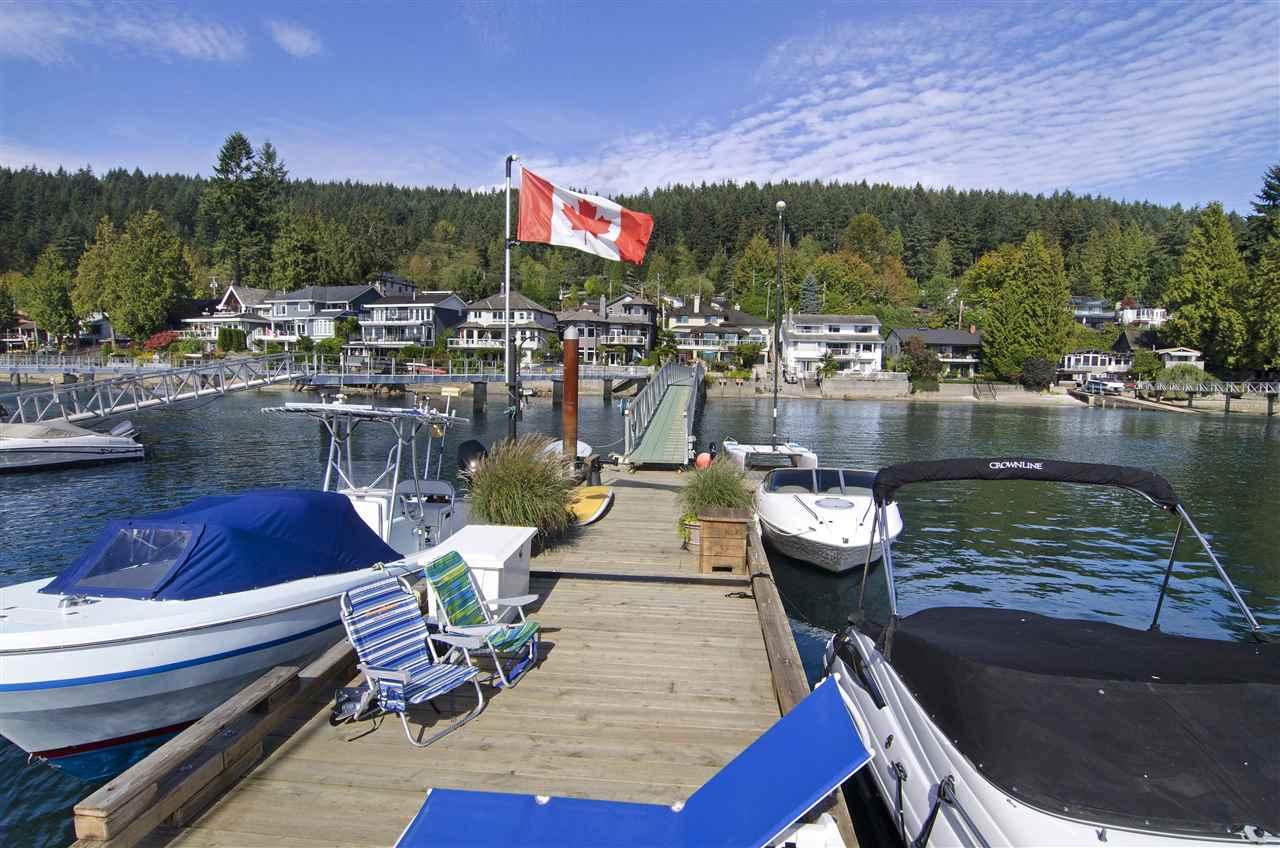 Detached at 808 ALDERSIDE ROAD, Port Moody, British Columbia. Image 2