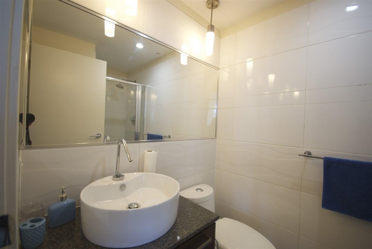 Condo Apartment at 2801 2980 ATLANTIC AVENUE, Unit 2801, Coquitlam, British Columbia. Image 10
