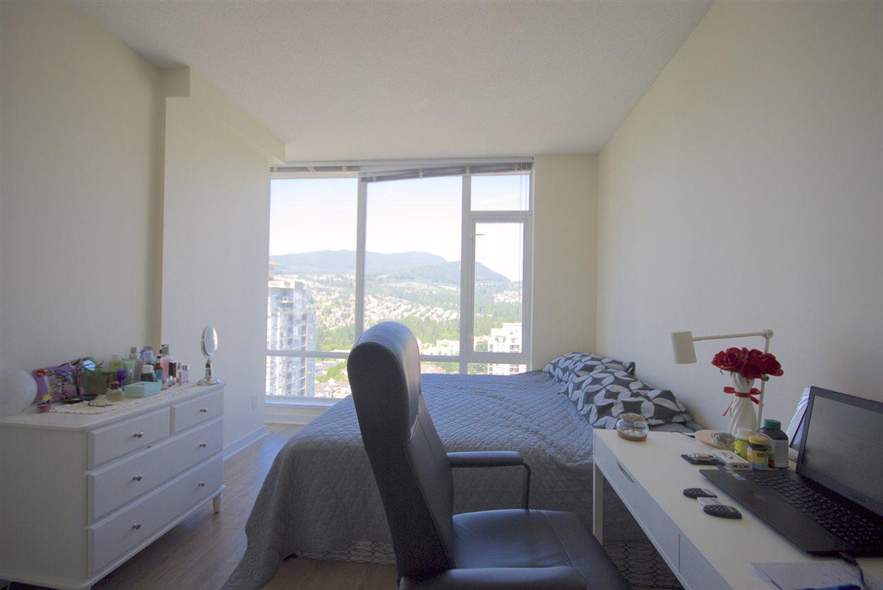 Condo Apartment at 2801 2980 ATLANTIC AVENUE, Unit 2801, Coquitlam, British Columbia. Image 11