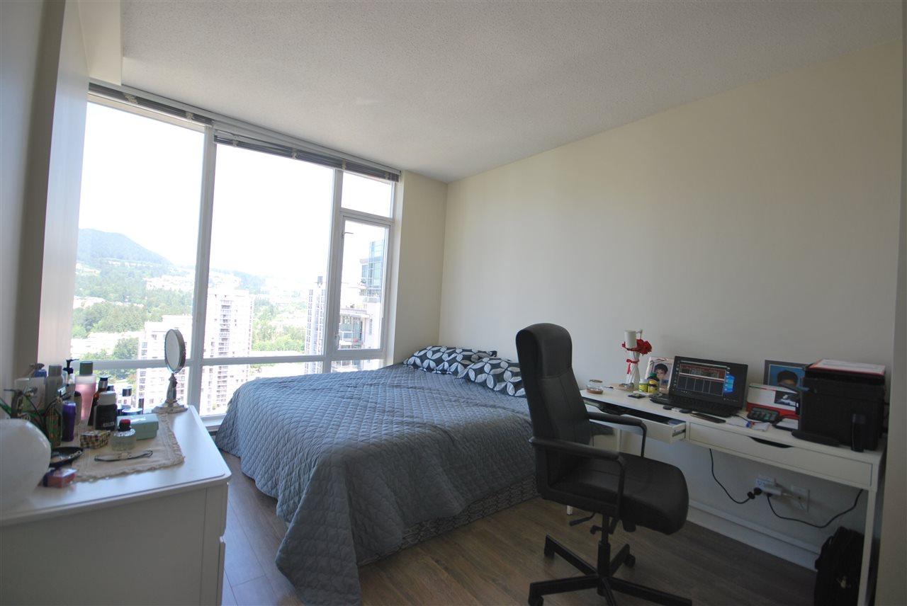 Condo Apartment at 2801 2980 ATLANTIC AVENUE, Unit 2801, Coquitlam, British Columbia. Image 13