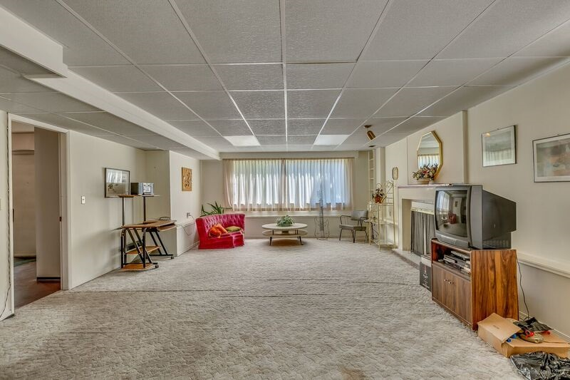 Detached at 5745 FOREST STREET, Burnaby South, British Columbia. Image 14
