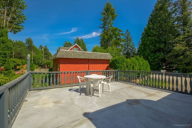 Detached at 5745 FOREST STREET, Burnaby South, British Columbia. Image 19