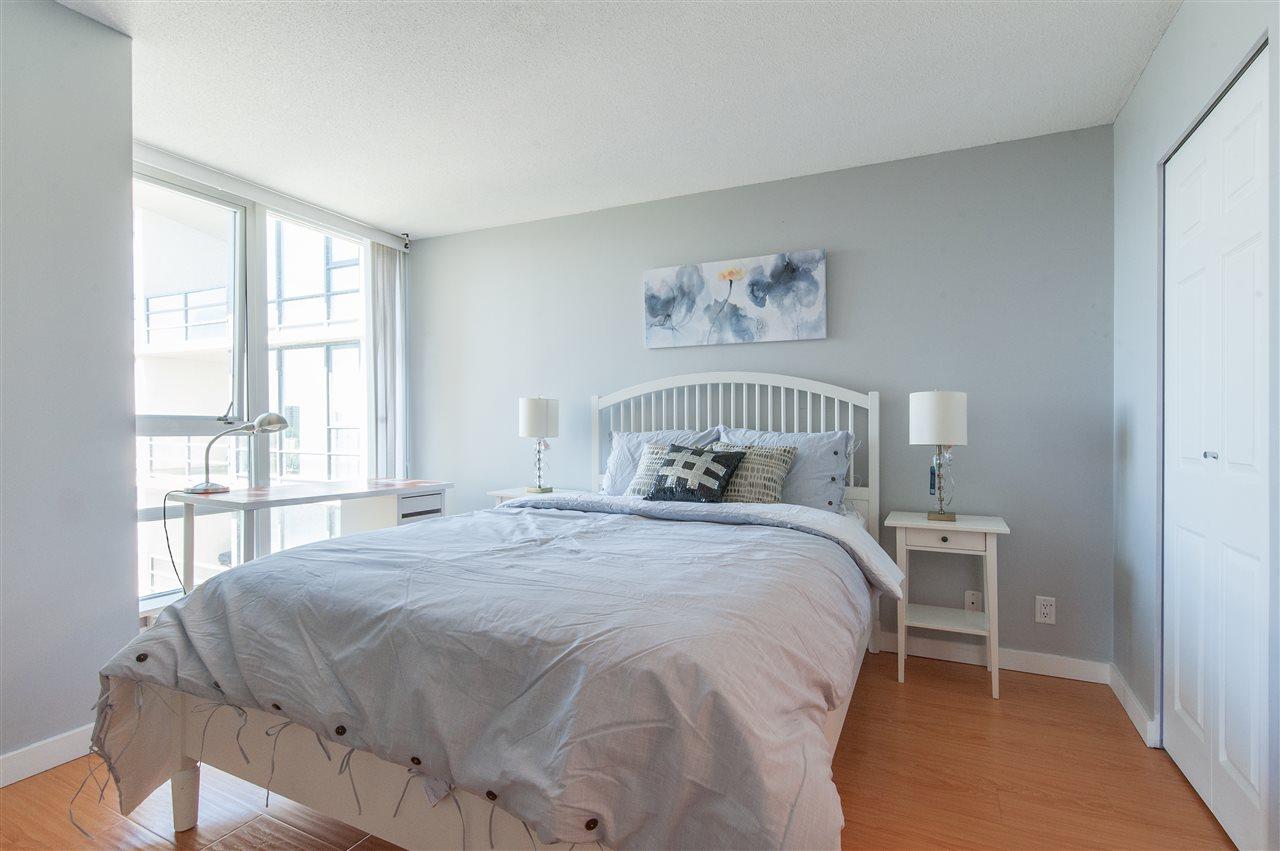 Condo Apartment at 1112 9171 FERNDALE ROAD, Unit 1112, Richmond, British Columbia. Image 2