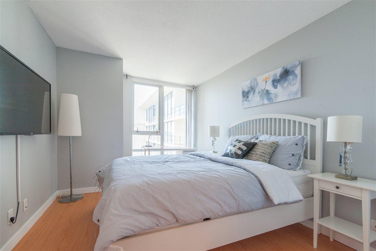 Condo Apartment at 1112 9171 FERNDALE ROAD, Unit 1112, Richmond, British Columbia. Image 3
