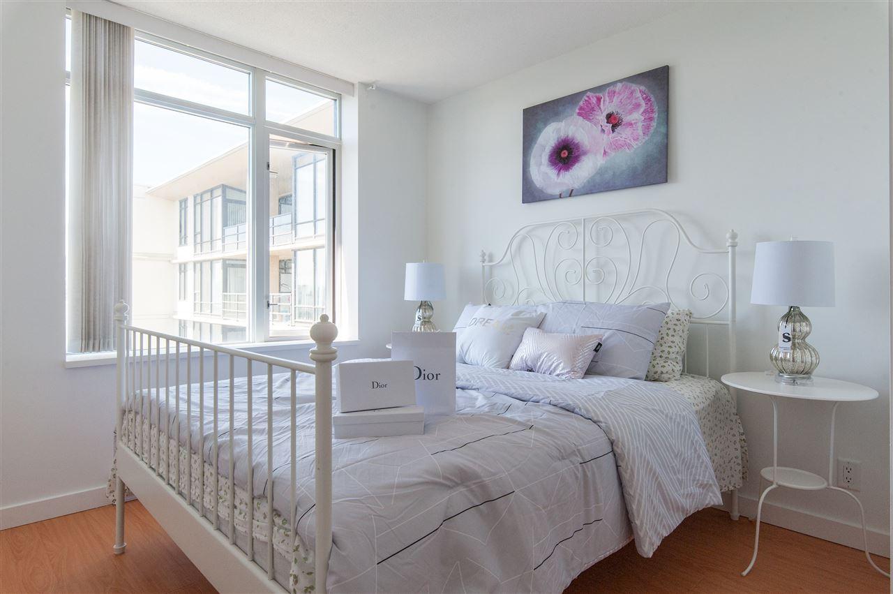 Condo Apartment at 1112 9171 FERNDALE ROAD, Unit 1112, Richmond, British Columbia. Image 5