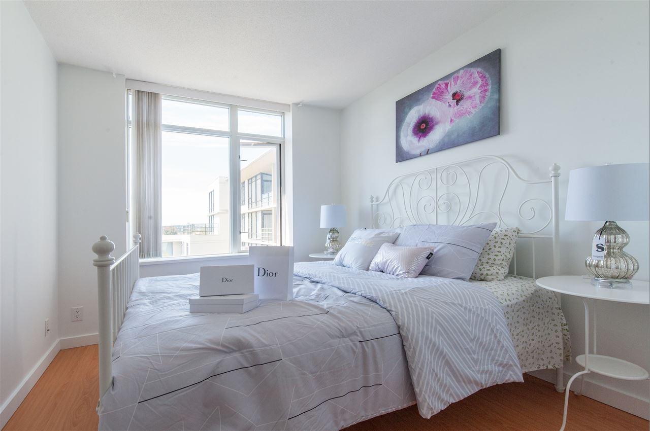 Condo Apartment at 1112 9171 FERNDALE ROAD, Unit 1112, Richmond, British Columbia. Image 6