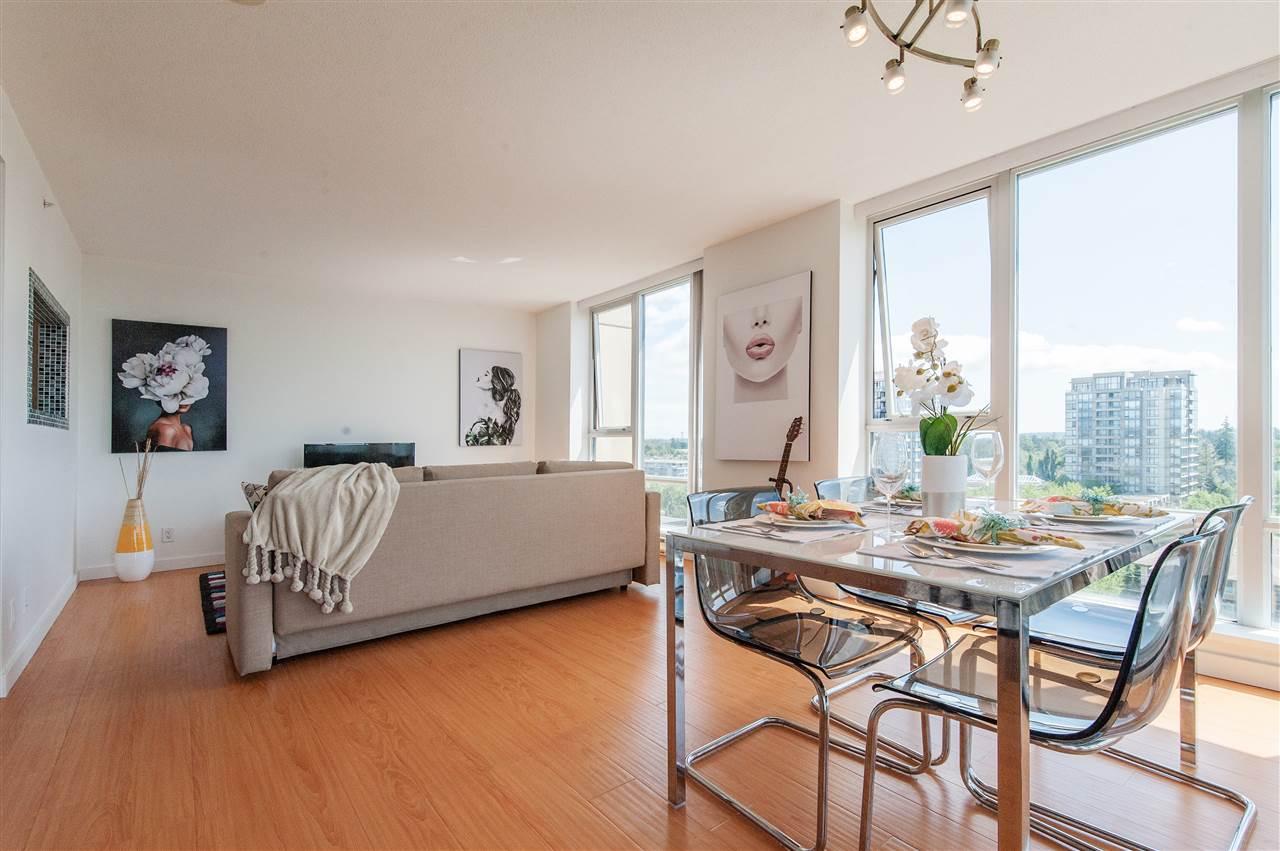 Condo Apartment at 1112 9171 FERNDALE ROAD, Unit 1112, Richmond, British Columbia. Image 13