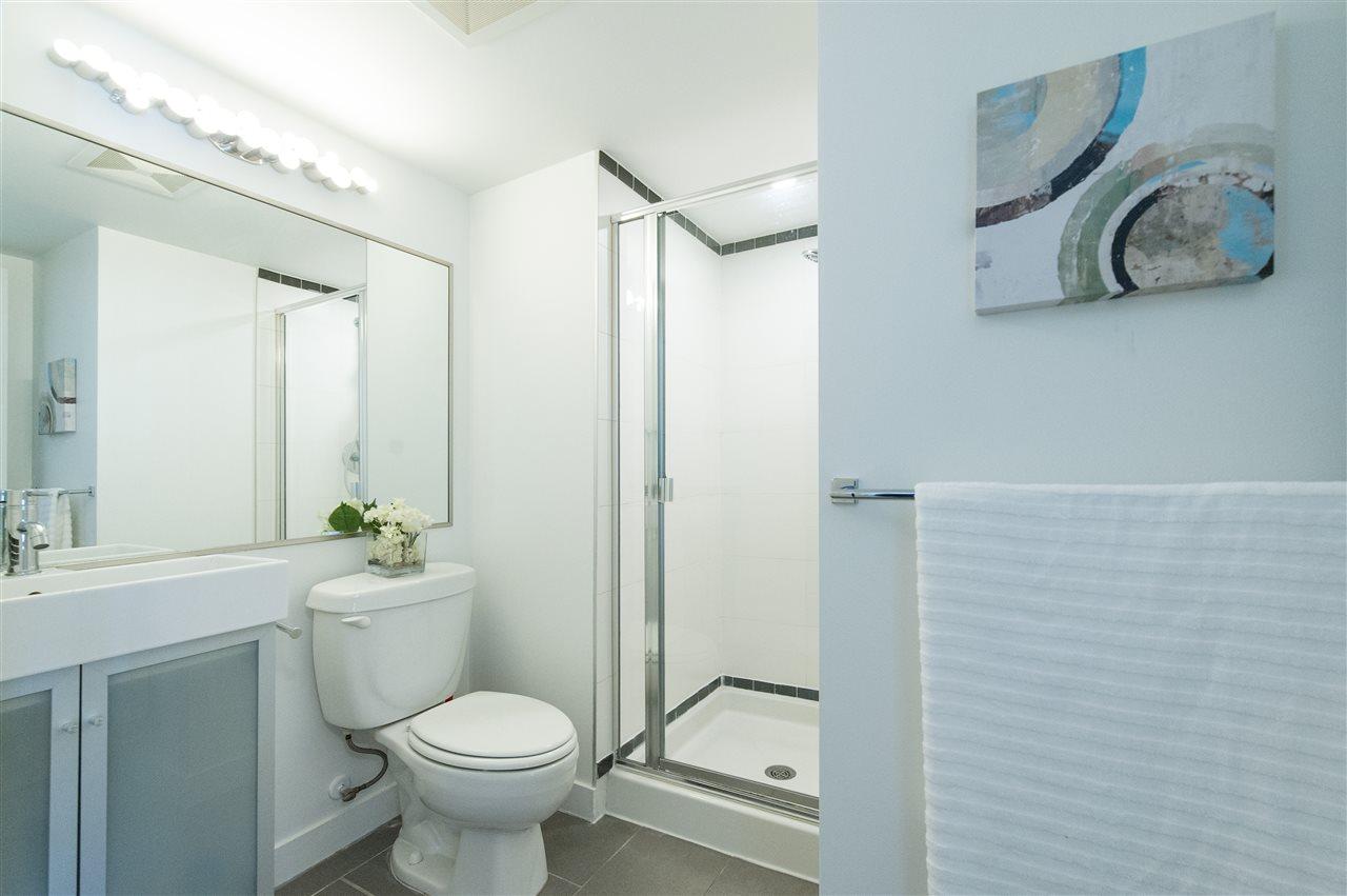 Condo Apartment at 1112 9171 FERNDALE ROAD, Unit 1112, Richmond, British Columbia. Image 18