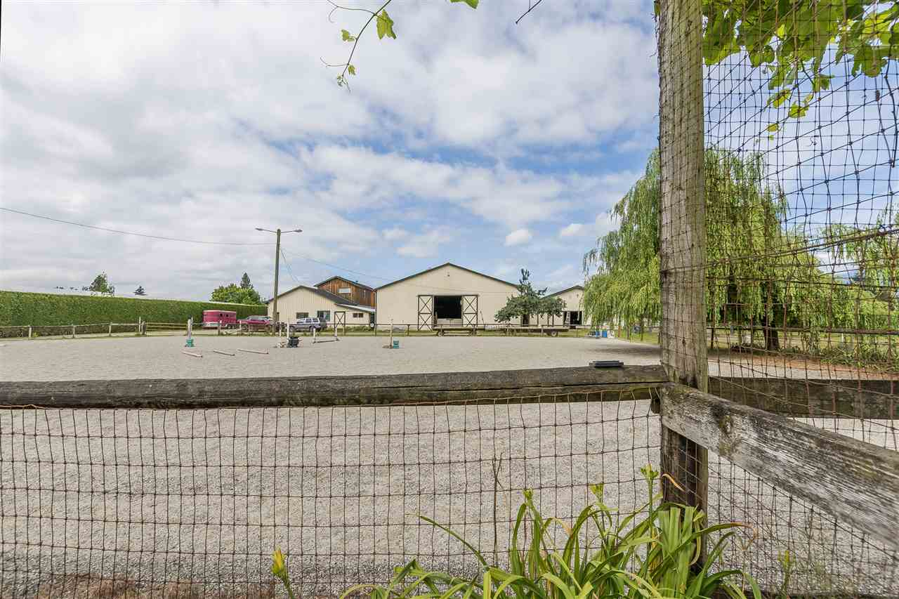 Detached at 10635 REEVES ROAD, Chilliwack, British Columbia. Image 13