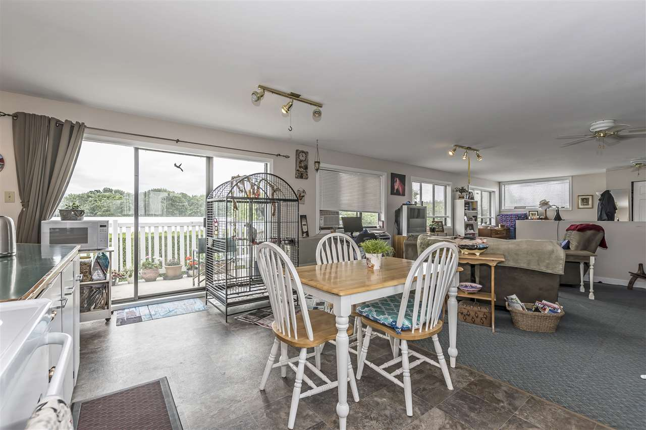 Detached at 10635 REEVES ROAD, Chilliwack, British Columbia. Image 18