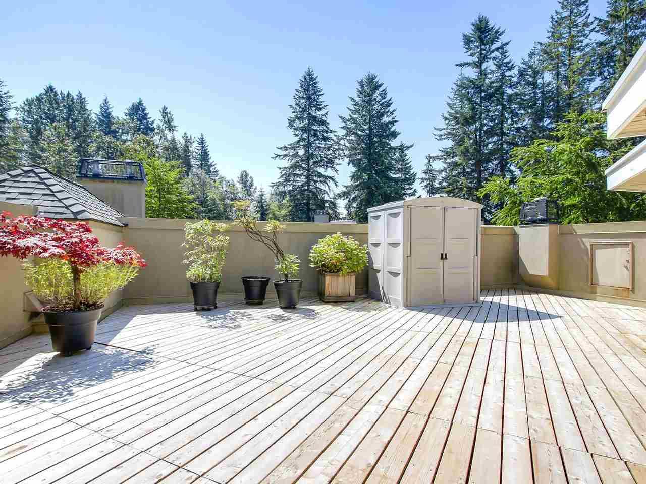 Condo Apartment at 304 3288 CAPILANO CRESCENT, Unit 304, North Vancouver, British Columbia. Image 7