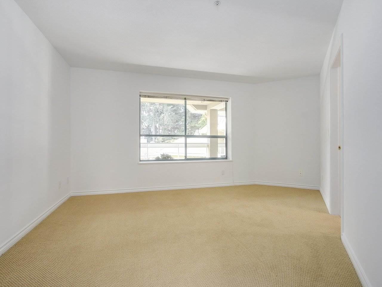 Condo Apartment at 304 3288 CAPILANO CRESCENT, Unit 304, North Vancouver, British Columbia. Image 16