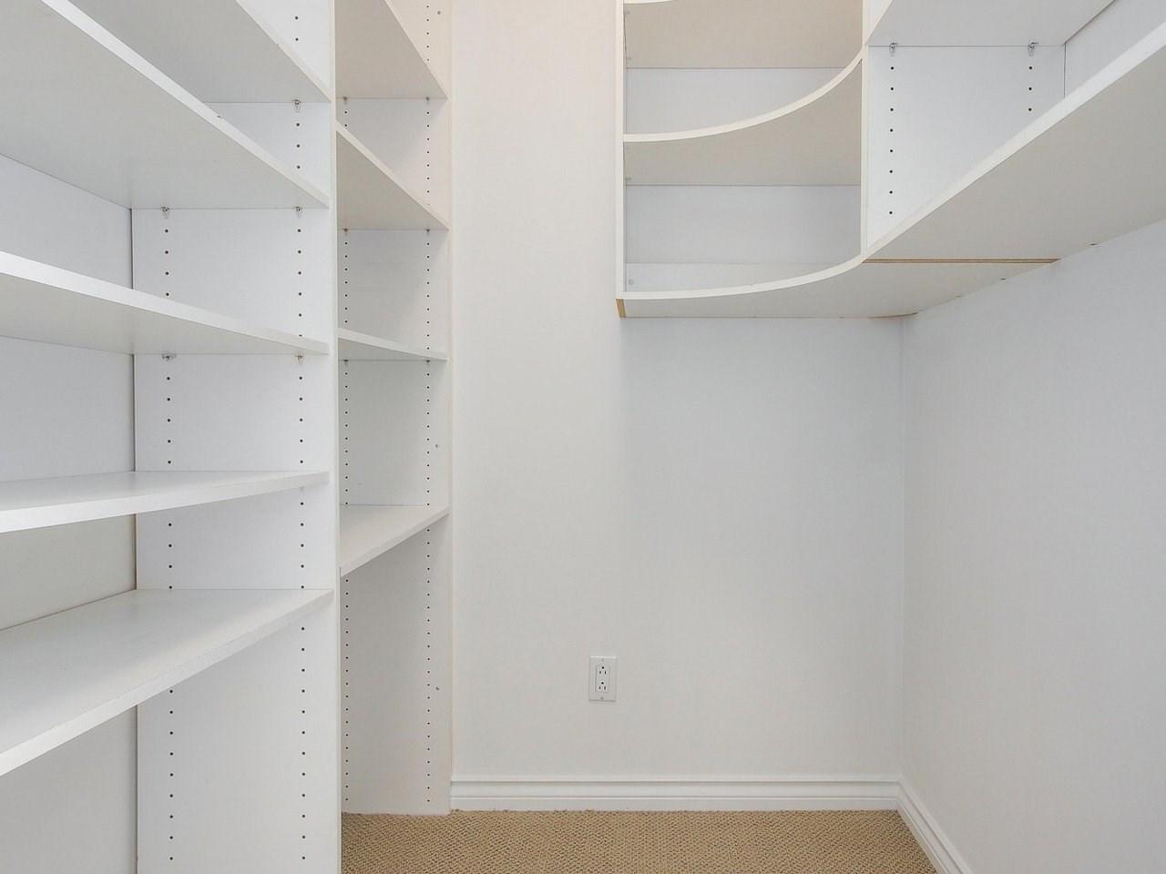 Condo Apartment at 304 3288 CAPILANO CRESCENT, Unit 304, North Vancouver, British Columbia. Image 20
