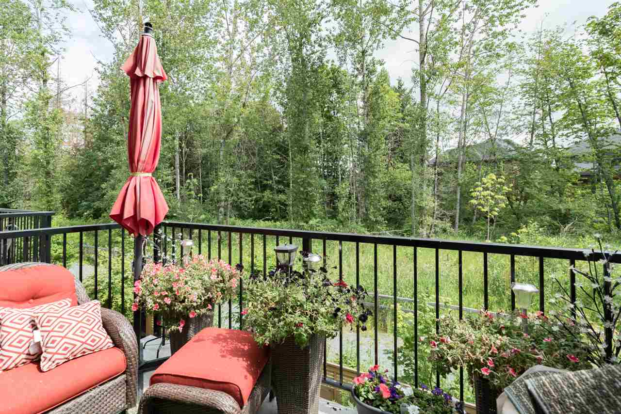 Townhouse at 31 5888 144 STREET, Unit 31, Surrey, British Columbia. Image 16