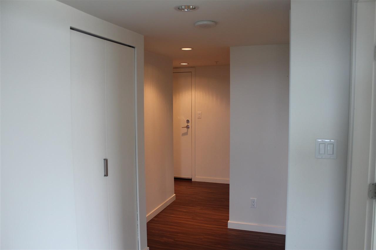 Condo Apartment at 2809 13325 102A AVENUE, Unit 2809, North Surrey, British Columbia. Image 3