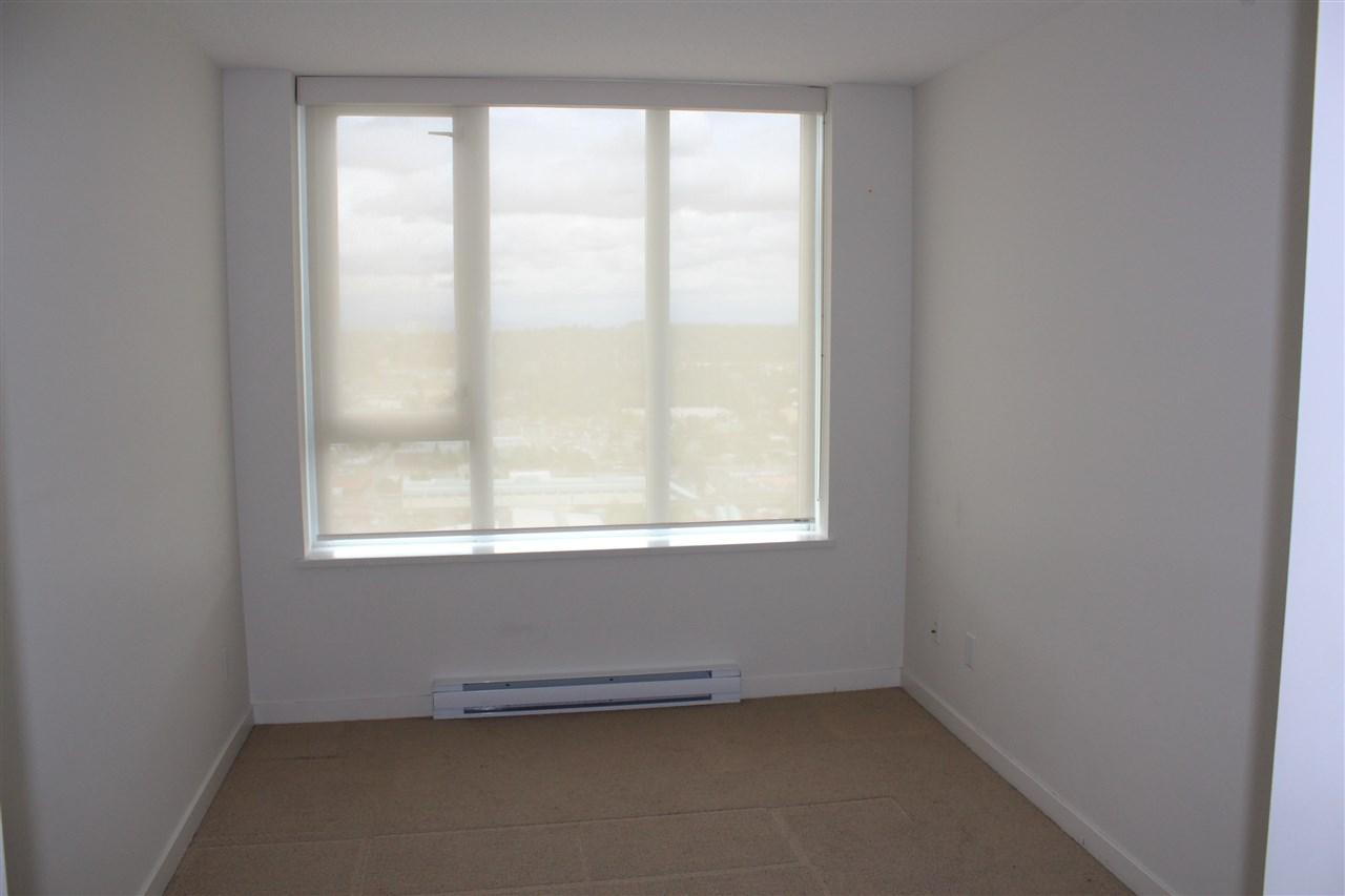Condo Apartment at 2809 13325 102A AVENUE, Unit 2809, North Surrey, British Columbia. Image 10