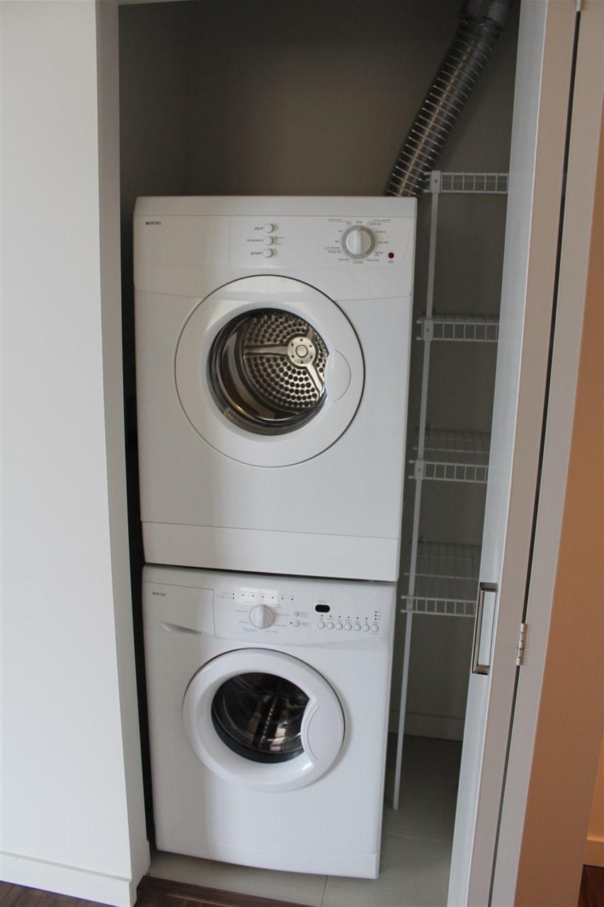 Condo Apartment at 2809 13325 102A AVENUE, Unit 2809, North Surrey, British Columbia. Image 12