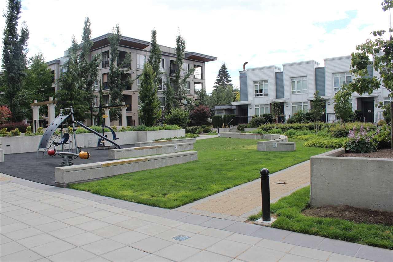 Condo Apartment at 2809 13325 102A AVENUE, Unit 2809, North Surrey, British Columbia. Image 20