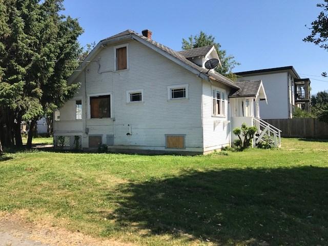 Detached at 9384 FLETCHER STREET, Chilliwack, British Columbia. Image 5