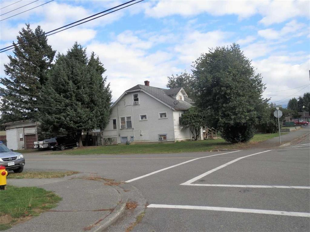 Detached at 9384 FLETCHER STREET, Chilliwack, British Columbia. Image 12