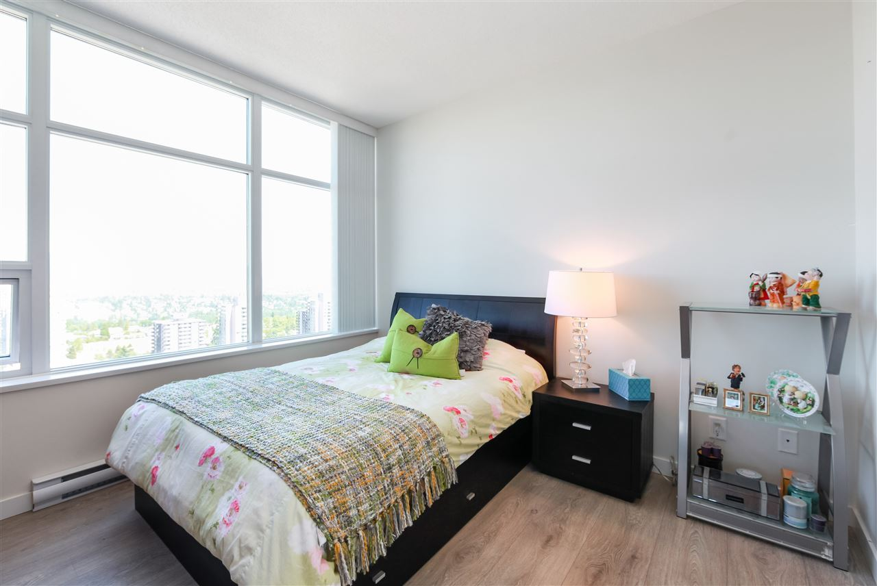 Condo Apartment at 2502 4880 BENNETT STREET, Unit 2502, Burnaby South, British Columbia. Image 10