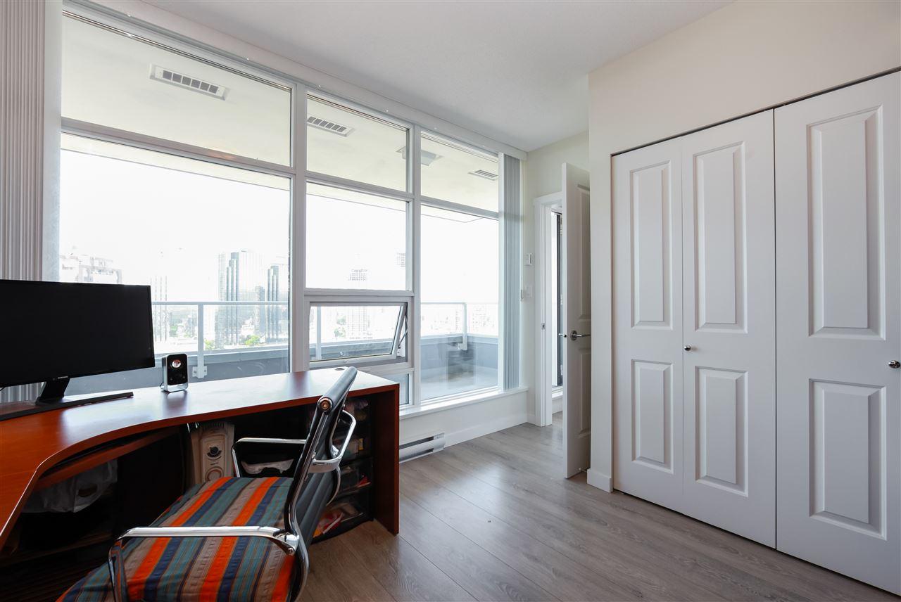 Condo Apartment at 2502 4880 BENNETT STREET, Unit 2502, Burnaby South, British Columbia. Image 14
