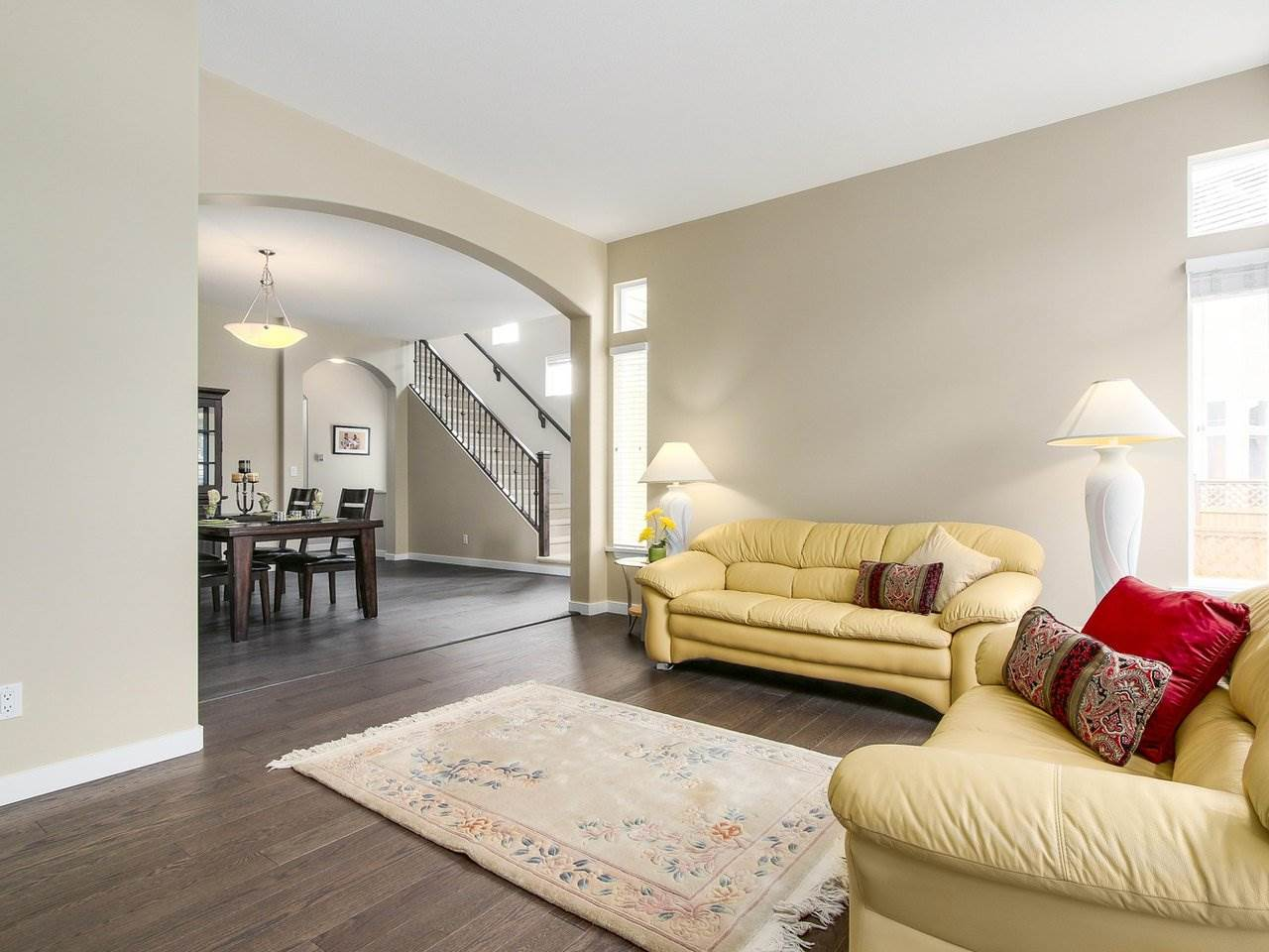 Detached at 3569 ROSEMARY HEIGHTS CRESCENT, South Surrey White Rock, British Columbia. Image 5