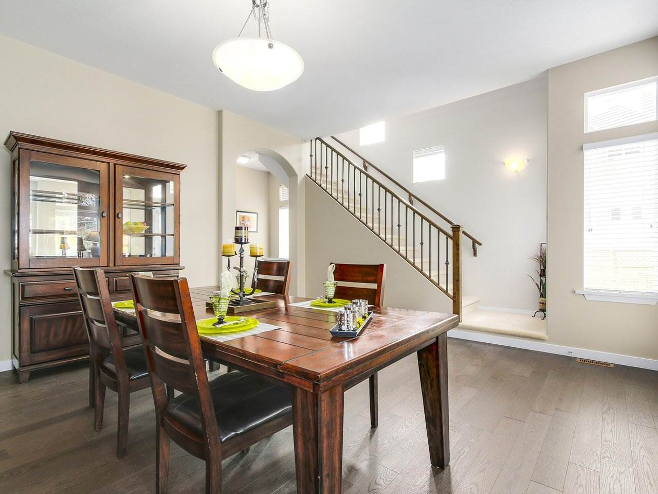 Detached at 3569 ROSEMARY HEIGHTS CRESCENT, South Surrey White Rock, British Columbia. Image 7
