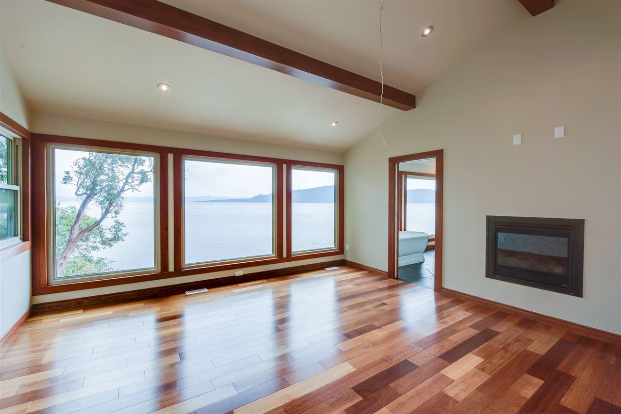 Recreational at 12401 WHITESTONE ROAD, Sunshine Coast, British Columbia. Image 8