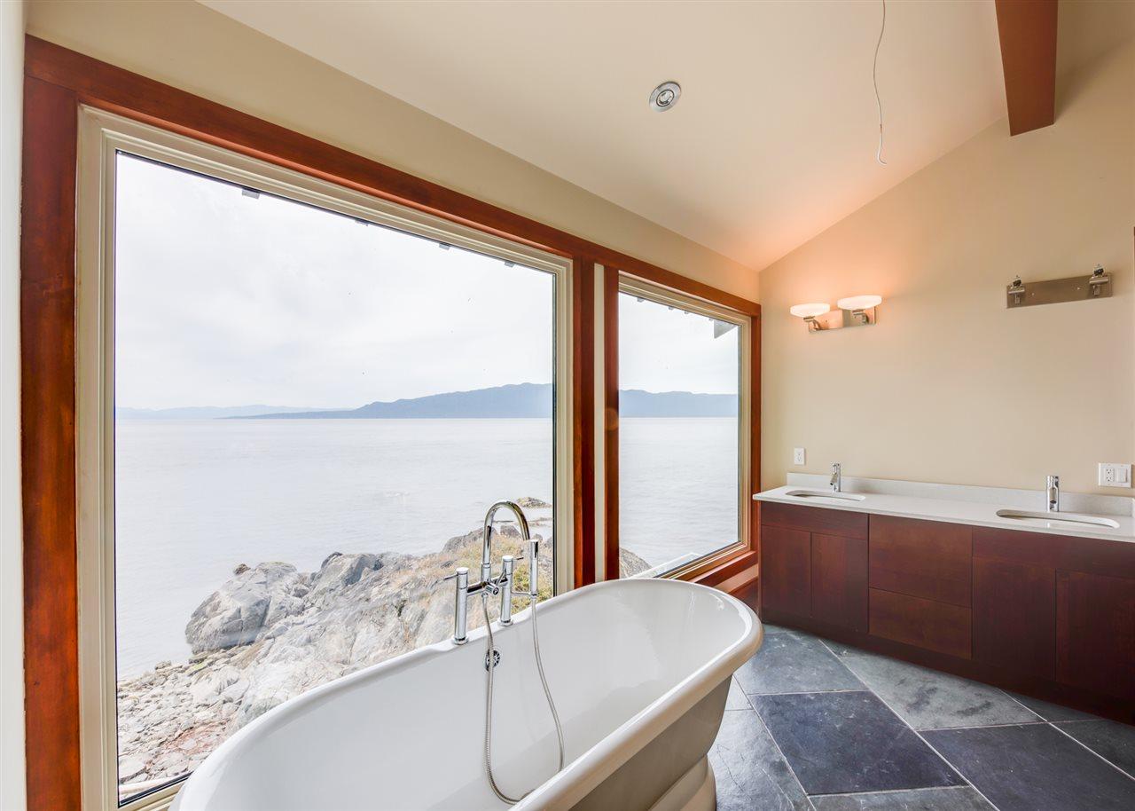 Recreational at 12401 WHITESTONE ROAD, Sunshine Coast, British Columbia. Image 9