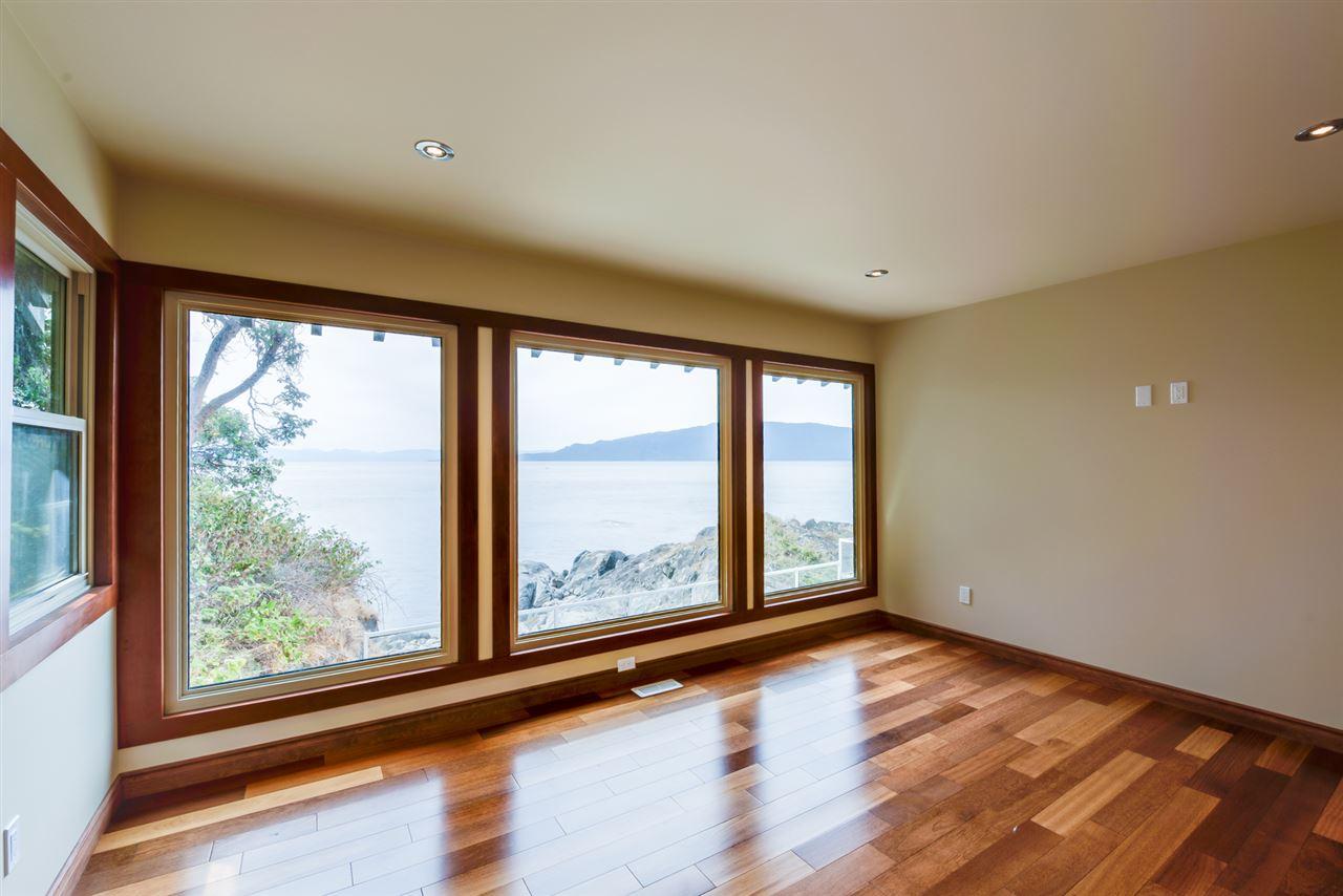 Recreational at 12401 WHITESTONE ROAD, Sunshine Coast, British Columbia. Image 10