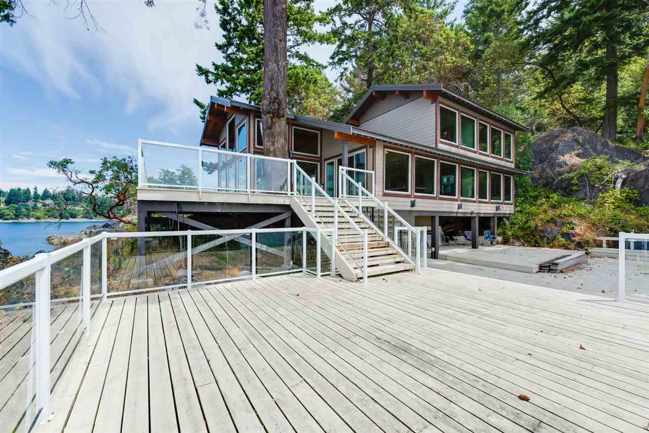 Recreational at 12401 WHITESTONE ROAD, Sunshine Coast, British Columbia. Image 13