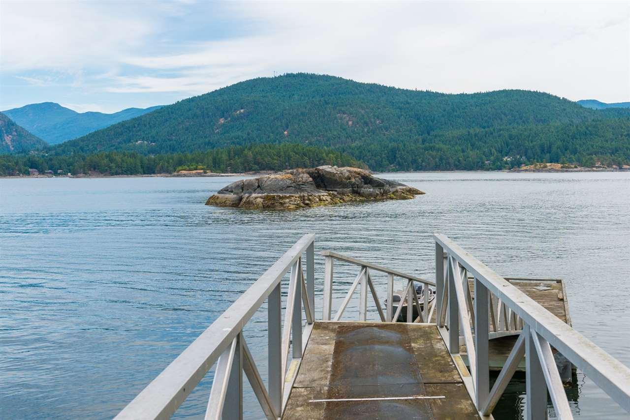 Recreational at 12401 WHITESTONE ROAD, Sunshine Coast, British Columbia. Image 14