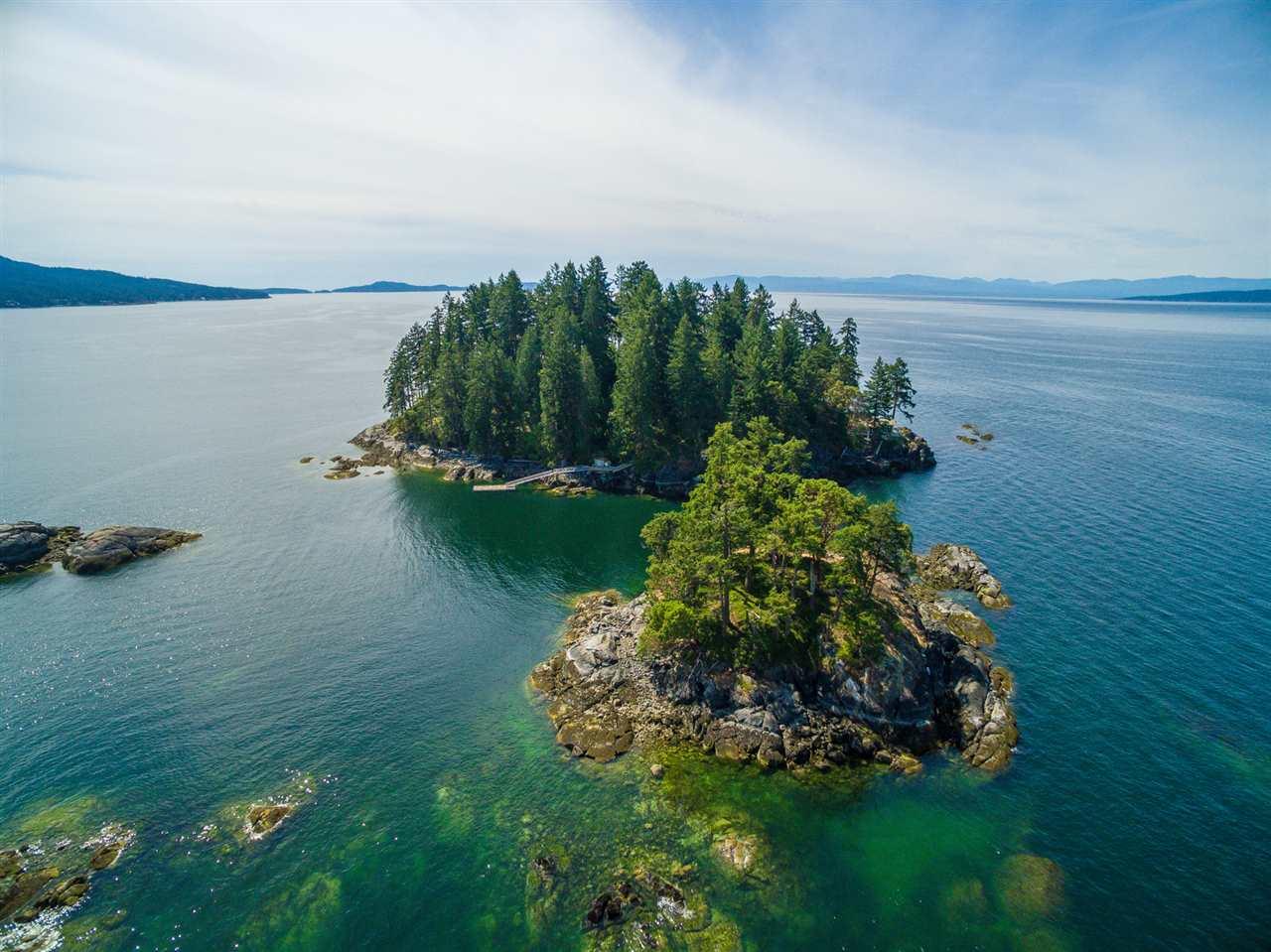 Recreational at 12401 WHITESTONE ROAD, Sunshine Coast, British Columbia. Image 19