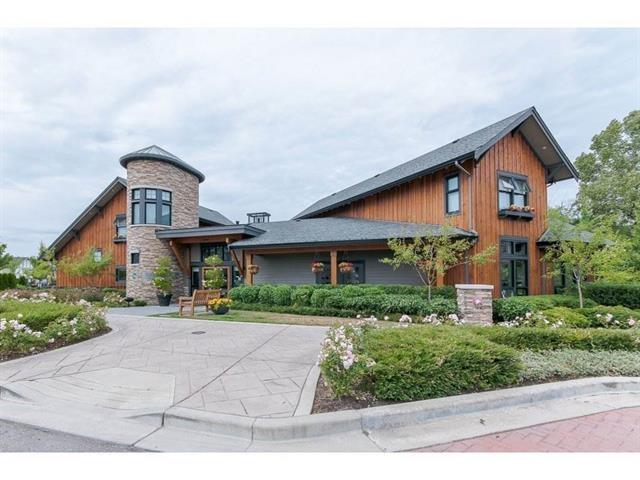Townhouse at 58 30989 WESTRIDGE PLACE, Unit 58, Abbotsford, British Columbia. Image 14