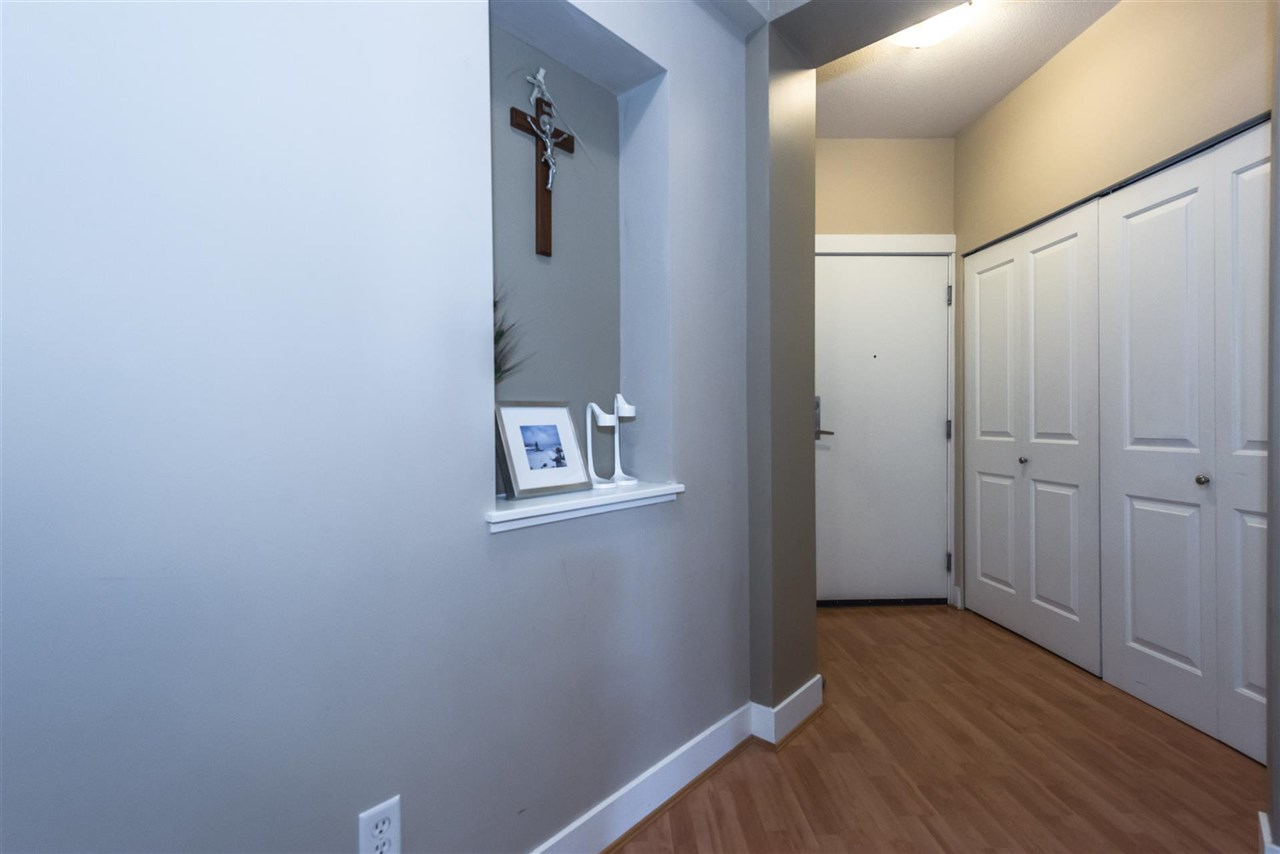 Condo Apartment at 301 2280 WESBROOK MALL, Unit 301, Vancouver West, British Columbia. Image 19
