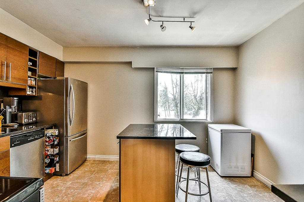 Townhouse at 7 11735 89A AVENUE, Unit 7, N. Delta, British Columbia. Image 3