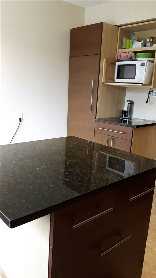 Townhouse at 7 11735 89A AVENUE, Unit 7, N. Delta, British Columbia. Image 4