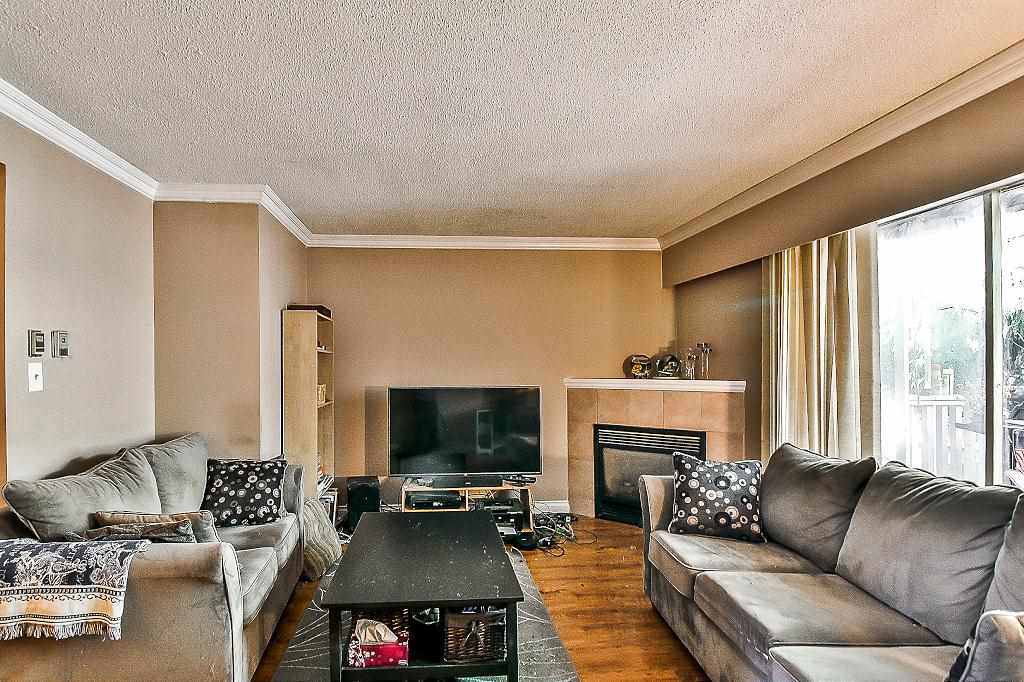 Townhouse at 7 11735 89A AVENUE, Unit 7, N. Delta, British Columbia. Image 5