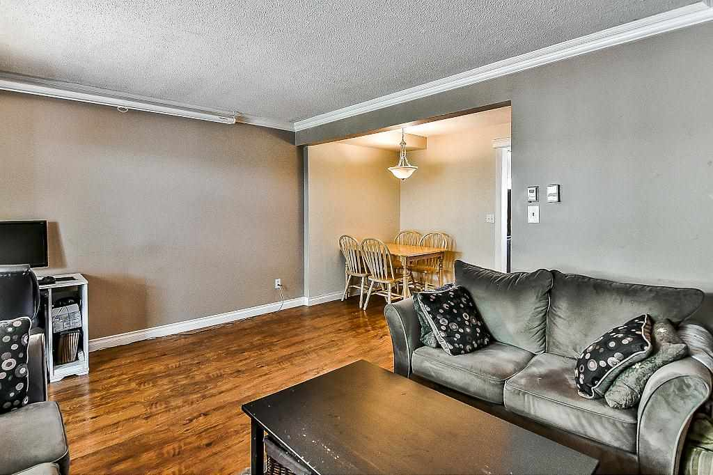 Townhouse at 7 11735 89A AVENUE, Unit 7, N. Delta, British Columbia. Image 7