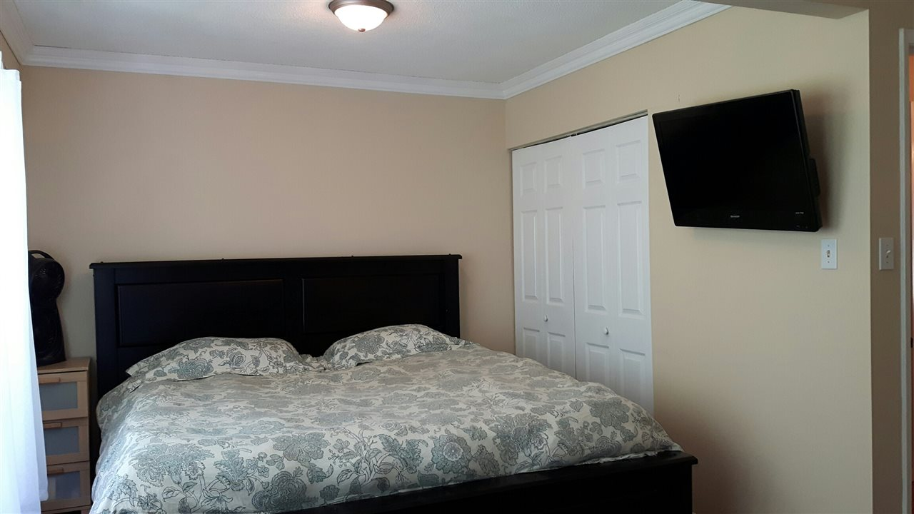 Townhouse at 7 11735 89A AVENUE, Unit 7, N. Delta, British Columbia. Image 9