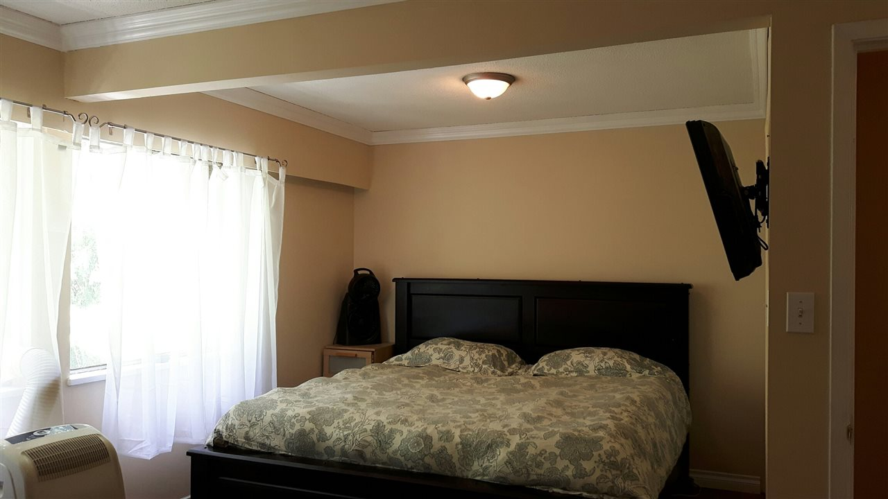 Townhouse at 7 11735 89A AVENUE, Unit 7, N. Delta, British Columbia. Image 10