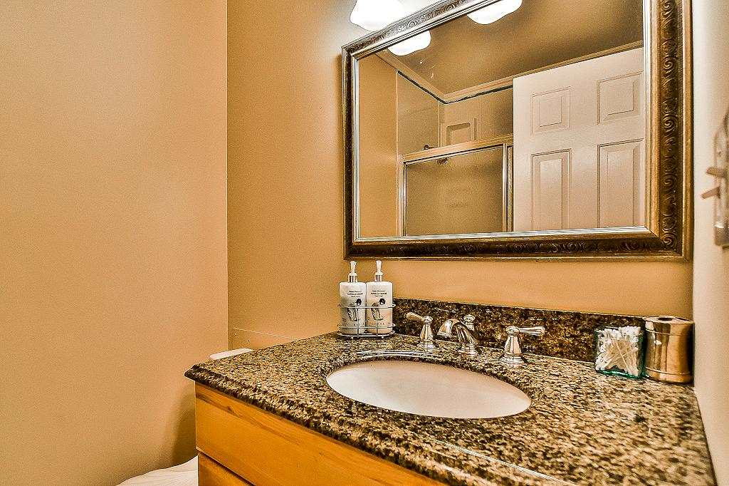 Townhouse at 7 11735 89A AVENUE, Unit 7, N. Delta, British Columbia. Image 11